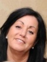 Tracey Rowlands MBACP Accredited Counsellor Psychotherapists  /CBT & Supervisor