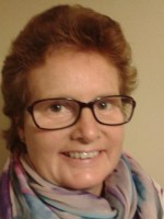 Melanie Bastin MBACP (Registered) Counsellor and Supervisor