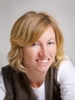 Amanda Collinson