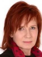 Pauline Anderson