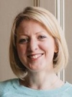 Debbie Mullan (Solace) , Accredited Counsellor, MNCS,