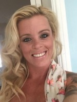Bridie Walker (Registered MBACP, Dips Couns, O.A Dip Hypnotherapy-Professional,