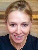Judith Kark MBACP (Reg)