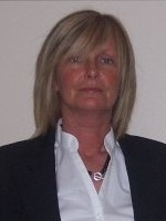 Mary Ann Price, MBACP Registered Member. ADV LEVEL 5 DIPLOMA