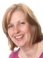 Katrina Healey BA (Hons) PGCE Dip. Coaching MSc Counselling Psychology MBACP