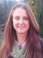 Nicola Parkes, MSc (Psych), CTA, LLB, UKCP