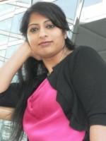 Farida Mezy