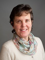 Maria Scholes - Bsc (Hons) Counselling, Dip Therapeutic Couns, Dip CBT. MBACP