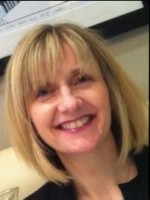 Julie Bockling (MBACP) Accredited