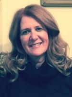 Fella Orlean-Taub - Senior Accredited MBACP
