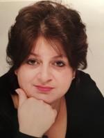 Sarah Lee B.A.(Hons) DipM, Registered Member MBACP