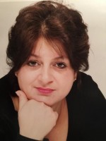 Sarah Lee B.A. (Hons), Accredited MBACP, CBT for Adults & Couples Counselling