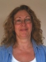 Denise Askew BSc (Hons) BACP (Accred.) UKCP