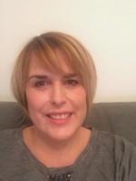 Elizabeth Shaw MA, MBACP.