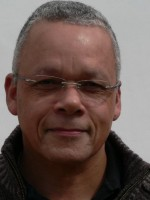 Chris Purnell - Attachment-based Psychoanalytic Psychotherapist (UKCP reg)