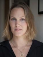 Annie Broadbent (Pg. Dip, MBACP)