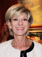 Dr Renee Botham