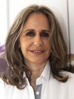 Angela Thwaites MBACP (Accred)