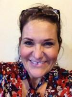 Moray Twaddle, MA, CANTAB, UKCP Registered Pyschotherapist