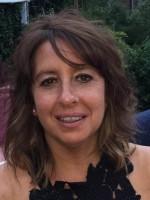 Sallyann Meadowcroft