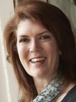 Sarah Brambleby - Dip Hyp CS, Dip CS, Ad. Dip CP, MHS, NCS Accred