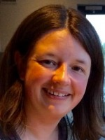 Dr Nicola Smith, Clinical Psychologist