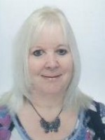 Clare d`Cantere  Reg BACP Accredited