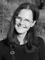 Gillian Carmichael - Dip.Couns MBACP(regd)  Gestalt & Couples Counselling