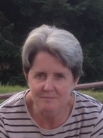Jenny Bullen MBACP