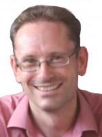 Peter Watts