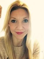 Rachel Hunt MBACP (Registered)