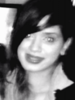 Nimi Shallon MBACP, Psychotherapist/Counsellor/EFT Practitioner/Life Coach