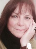 Angela Hotchkiss MBACP