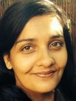 Rajni Knox  - Integrative Therapist [MBACP]