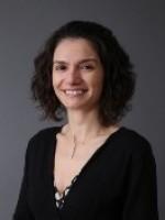 Sara Cardeira BSc (Hons), MBACP, MHS, MNCS (Acc)