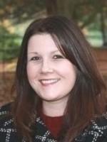 Christina Broadbent (BA(Hons), Dip.Couns, MBACP)