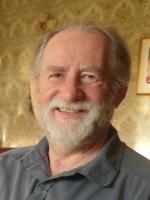 John Pocock