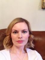 Jennifer Hutchinson Registered Bacp Member