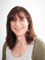 Marianne Oakes Counselling