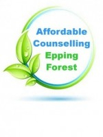 Affordable Counselling Epping Forest