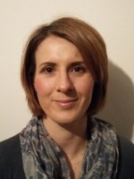 Sharon Ramsden, HE Dip Couns, PG Dip Sys Practice, BACP Accredited Member