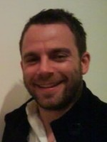 Stephen Shave - MSc, Cognitive Behavioural Therapist (BABCP) accredited