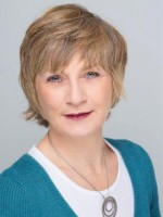 Brigid Errington MBACP