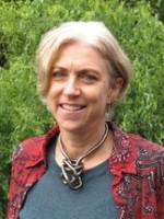 Sue Gibbons