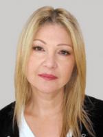 CosmeticSurgeryCounselling - Deborah Sandler