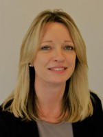 Beverley Davies, BABCP Accredited CBT Therapist