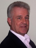 Robert Senior. Dip.couns, Reg.MBCAP.