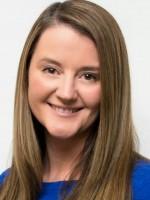 Laura Benham MBACP Reg.