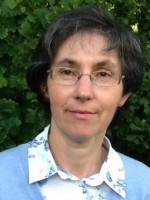 Judy Lever-Chain BACP Accredited