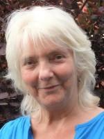 S E Jane Wainwright